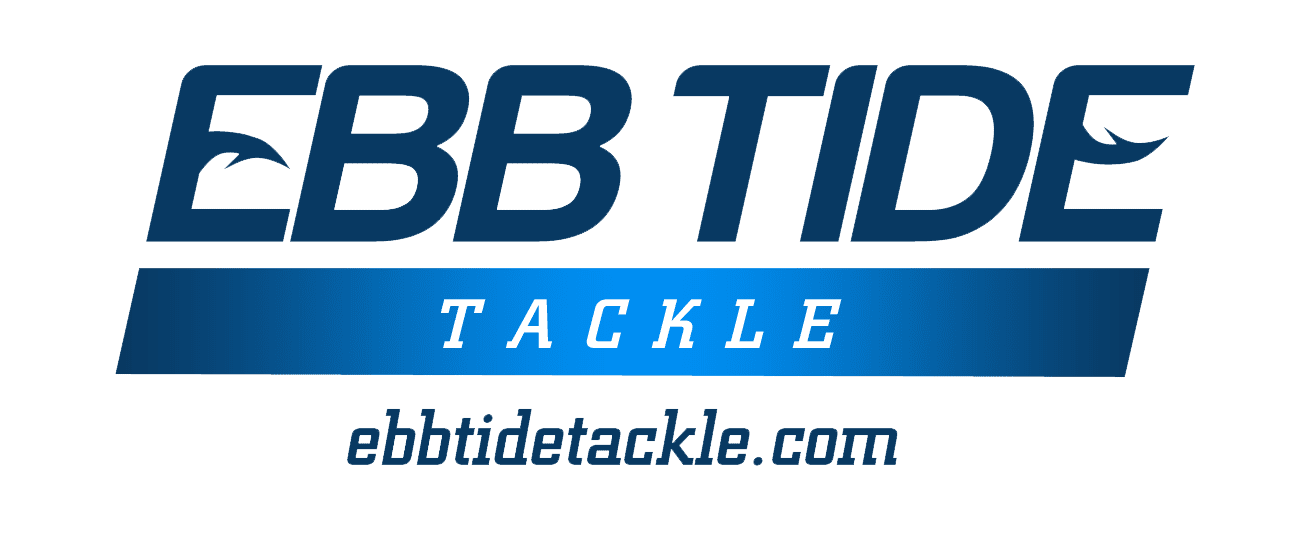 Ebb Tide Tackle