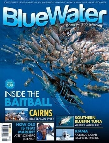 bluewater-issue-108-february-2015