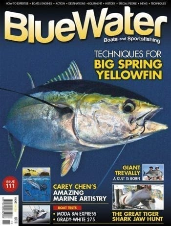 bluewater-issue-111-july-2015
