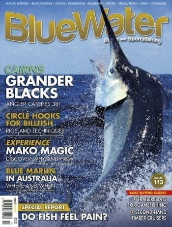 bluewater-issue-113-november-2015