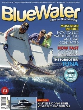 bluewater-issue-114-december-2015