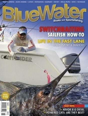 bluewater-issue-115-february-2016