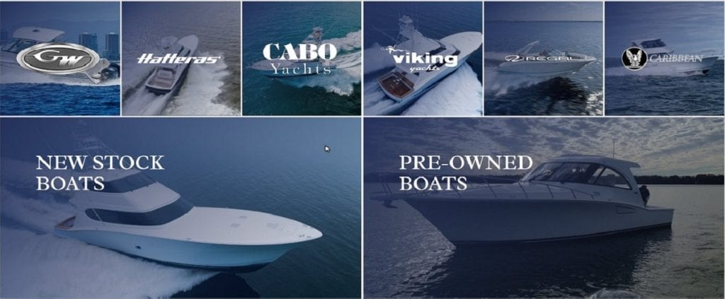 Game and Leisure Boats For Sale
